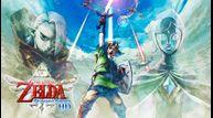 Zelda_SkywardSwordHD_KeyArt_Horizontal.jpg