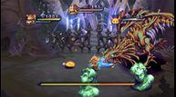 Legend-of-Mana-HD_20210217_02.jpg