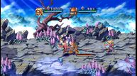 Legend-of-Mana-HD_20210217_04.jpg
