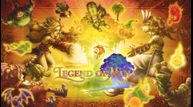 Legend-of-Mana-HD_KeyArt.jpg