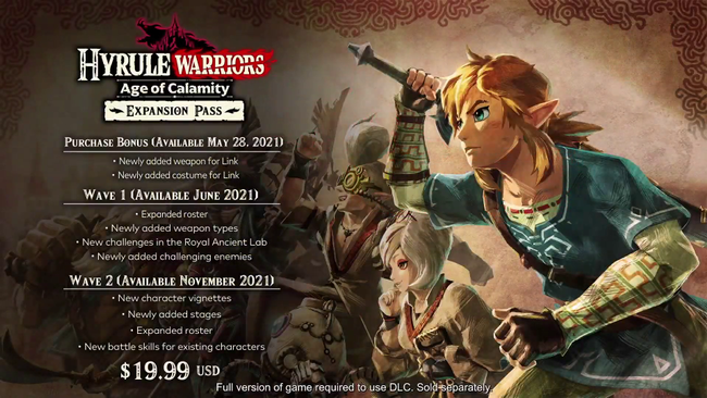 hyrule_warriors_age_of_calamity_expansion_pass_details.png