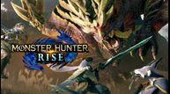 Monster-Hunter-Rise_20210217_A02.jpg