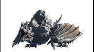 Monster-Hunter-Rise_Basarios.jpg
