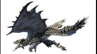 Monster-Hunter-Rise_Rathian.jpg
