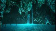 Monster-Hunter-Rise_Lava-Caverns-01.jpg
