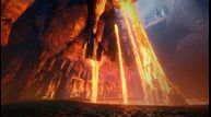 Monster-Hunter-Rise_Lava-Caverns-02.jpg
