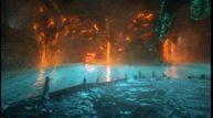 Monster-Hunter-Rise_Lava-Caverns-03.jpg