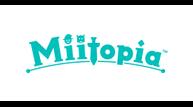 Miitopia_Logo_Whitebackground.png
