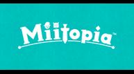 Miitopia_Logo_background.png