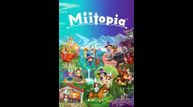Miitopia_KeyArt_Vertical.jpg