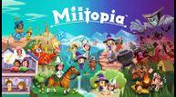 Miitopia_KeyArt_Horizontal.jpg