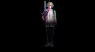 The-Caligula-Effect-2_Ryuto-Tsukishima.png