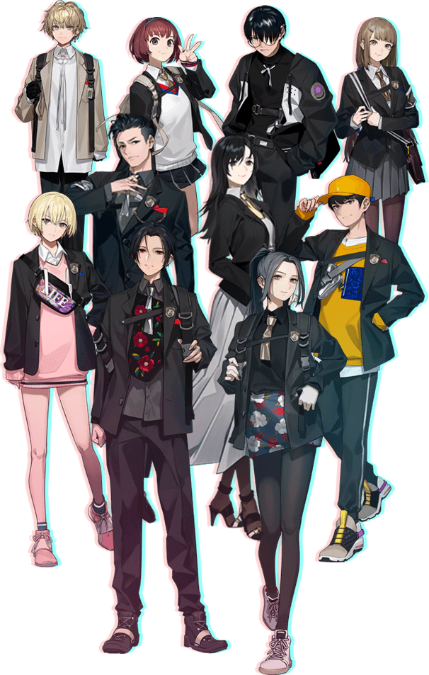 The-Caligula-Effect-2_Characters.png