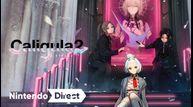 The-Caligula-Effect-2_ND_Thumb.jpg