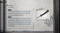Nier-Replicant-Remaster_20210218_05.jpg