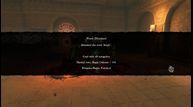 Nier-Replicant-Remaster_20210218_06.jpg