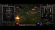 Diablo-II-Resurrected_20210219_01.png