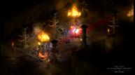 Diablo-II-Resurrected_20210219_02.png