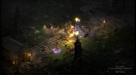 Diablo-II-Resurrected_20210219_03.png