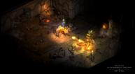 Diablo-II-Resurrected_20210219_04.png