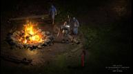 Diablo-II-Resurrected_20210219_05.png