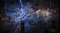 Diablo-II-Resurrected_20210219_06.png
