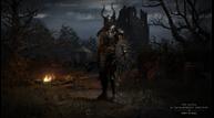 Diablo-II-Resurrected_20210219_07.png