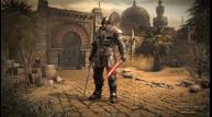 Diablo-II-Resurrected_20210219_08.png