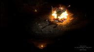 Diablo-II-Resurrected_20210219_09.png