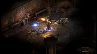 Diablo-II-Resurrected_20210219_10.png