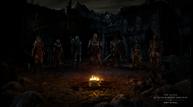 Diablo-II-Resurrected_20210219_11.png