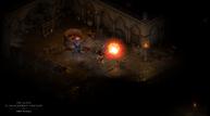 Diablo-II-Resurrected_20210219_13.png