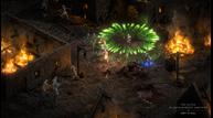 Diablo-II-Resurrected_20210219_14.png