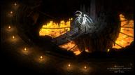 Diablo-II-Resurrected_20210219_15.png