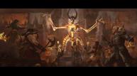 Diablo-II-Resurrected_Mephisto-Art.png