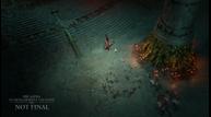 Diablo-IV_20210219_01.png