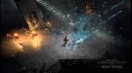 Diablo-IV_20210219_02.png