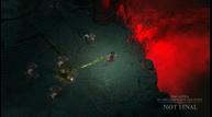 Diablo-IV_20210219_03.png