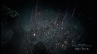 Diablo-IV_20210219_04.png