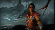 Diablo-IV_20210219_05.png