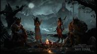 Diablo-IV_20210219_06.png