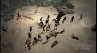 Diablo-IV_20210219_07.png