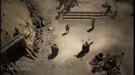 Diablo-IV_20210219_08.png