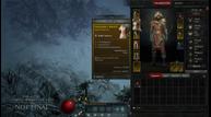 Diablo-IV_20210219_09.png