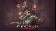 Pascals-Wager_KeyArt-H.jpg