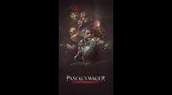 Pascals-Wager_KeyArt-V.jpg