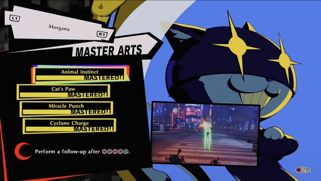persona_5_strikers_master_arts_morgana.jpg