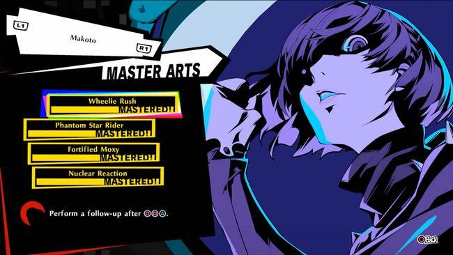 persona_5_strikers_master_arts_makoto.jpg