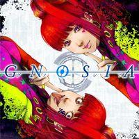 Gnosia logo