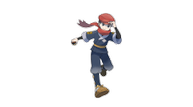 Pokemon-Legends-Arceus_Main-Character-M.png